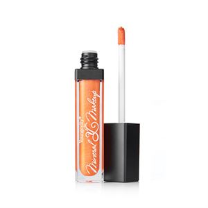Picture of Tiger Lily LipLock Plus